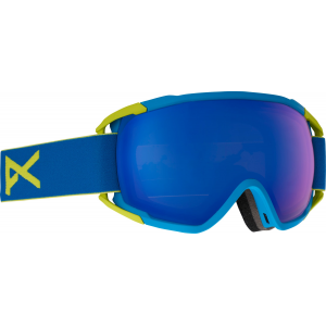 Image of Anon Circuit Goggles