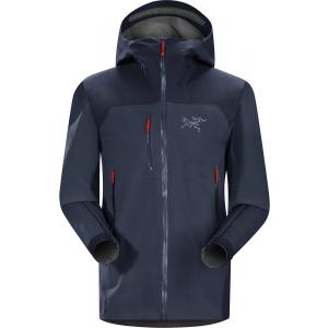 Image of Arc'teryx Tantalus Gore-Tex Ski Jacket
