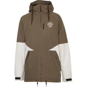 Image of Armada Carson Insulated Ski Jacket