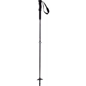 Image of Armada Carbon T.L. Adjustable Ski Poles