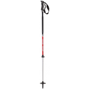 Image of Armada AK Adjustable Ski Poles