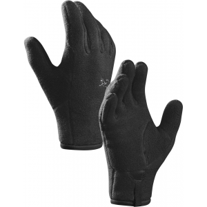Image of Arc'teryx Delta Gloves