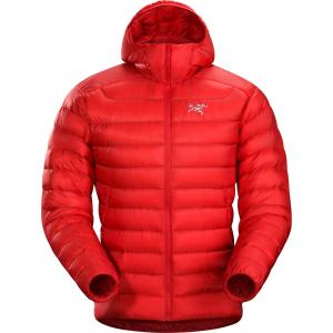 Image of Arc'teryx Cerium LT Hoody Ski Jacket