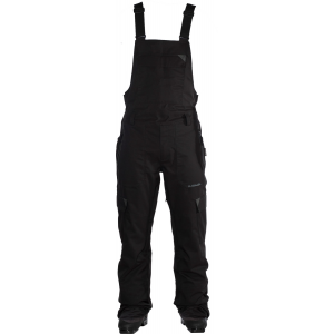 Image of Armada Vision Stretch Bib Ski Pants