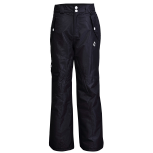 Image of 2117 of Sweden Drommen Snowboard/Ski Pants