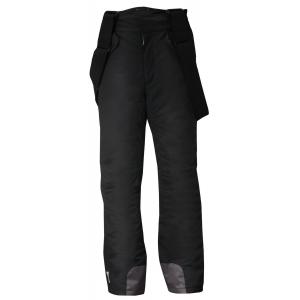 Image of 2117 of Sweden Hokarum Snowboard/Ski Pants
