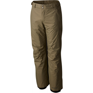 Image of Columbia Bugaboo II Ski Pants