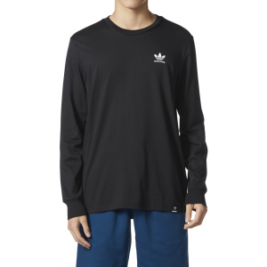 Image of Adidas Clima 2.0 L/S T-Shirt