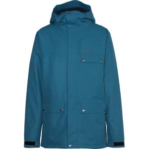 Image of Armada Emmett Insulated Ski Jacket