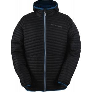 Image of 2117 of Sweden Bracco Jacket