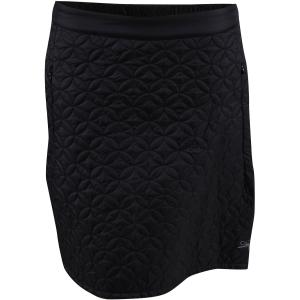 Image of 2117 of Sweden Bellvik Padded Skirt