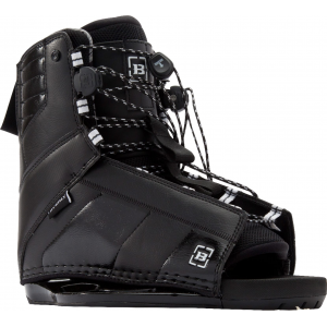 Image of Byerly Trace Wakeboard Bindings