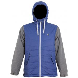 Image of 2117 of Sweden Hudiksvall Snowboard/Ski Jacket