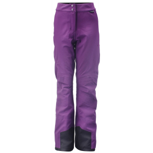 Image of 2117 of Sweden Hogalteknall Snowboard/Ski Pants