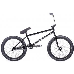 Image of Cult Devotion BMX Bike
