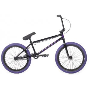 Image of Cult Control BMX Bike