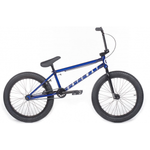 Image of Cult Gateway BMX Bike