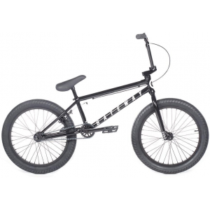 Image of Cult Gateway Jr BMX Bike