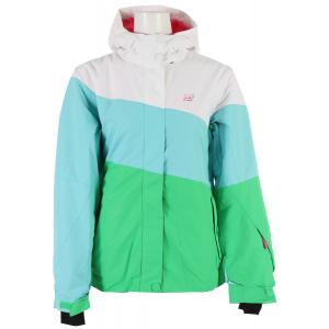Image of 2117 of Sweden Grycksbo Snowboard/Ski Jacket