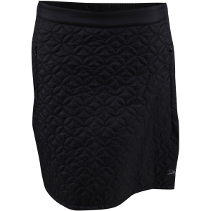 Image of 2117 of Sweden Bellvik Padded Skirt