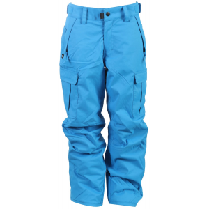 Image of 686 All Terrain Insulated Snowboard Pants