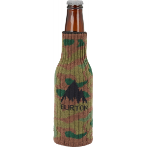 Image of Burton Knit Koozie