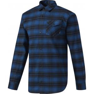 Image of Adidas Stretch Flannel