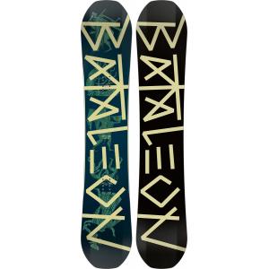 Image of Bataleon Global Warmer Snowboard