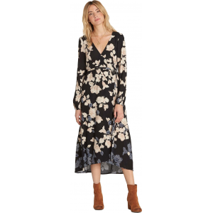 Image of Billabong Floral Fever Dress