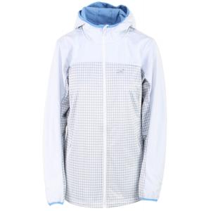 Image of 2117 of Sweden Gunnebo Snowboard/Ski Jacket