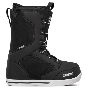 Image of 32 - Thirty Two 86 FT Snowboard Boots