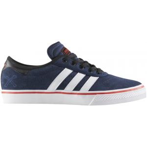 Image of Adidas Adi-Ease Premiere Skate Shoes
