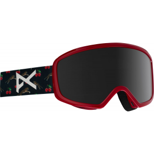 Image of Anon Deringer Second Goggles