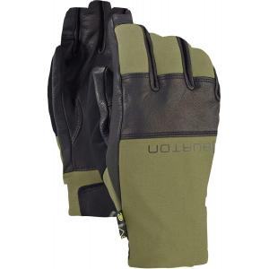Image of Burton AK Clutch Gore-Tex Gloves