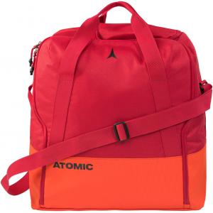Image of Atomic Boot & Helmet Ski Boot Bag
