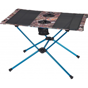 Image of Burton Camp Table
