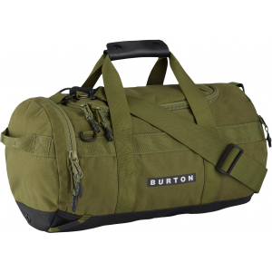 Image of Burton Backhill 25L Travel Bag
