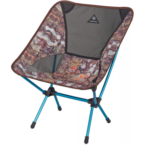 Image of Burton Camp Chair
