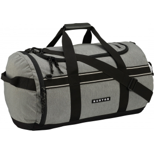 Image of Burton Backhill 70L Travel Bag