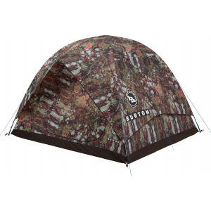 Image of Burton Rabbit Ears 6 Tent