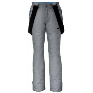Image of 2117 of Sweden Jovattnet Snowboard/Ski Pants