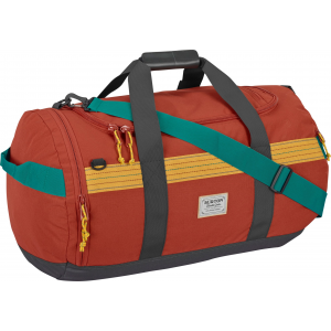 Image of Burton Backhill 70L Duffel Bag