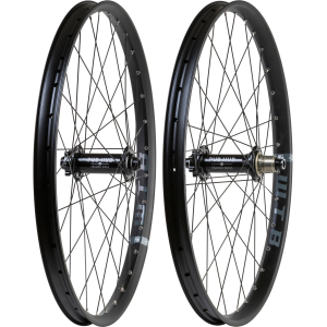 Image of Framed FA50 150/197 XD Wheel Set