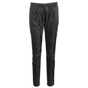 Image of 2117 of Sweden Svedje Eco Multisport XC Ski Pants