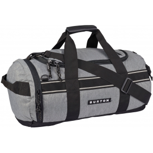Image of Burton Backhill 40L Duffel Bag