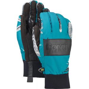 Image of Analog Bartlett Gloves