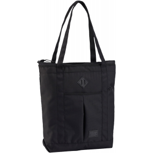 Image of Burton NS Zip Crate Tote Bag