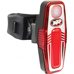 Image of NiteRider Sabre 80 Bike Taillight