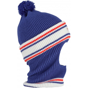 Image of Analog Double D Beanie