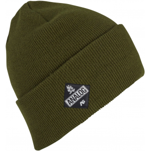 Image of Analog Chainlink Beanie